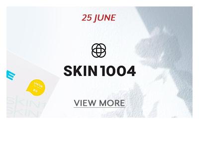 Skin1004 bf logo B