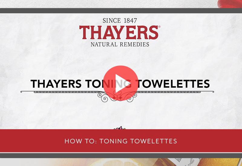 Thayers Video 2