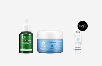 Sweet Skin Treats | All @ 15% Off