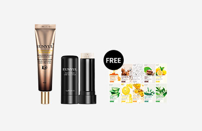 Up to 51% Off + GWP