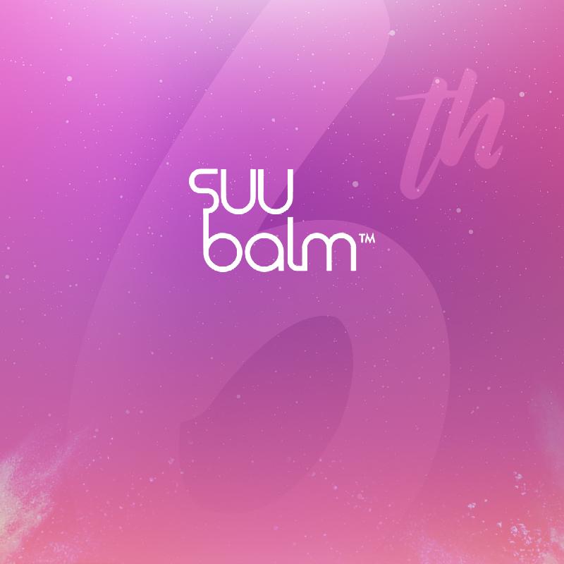 Suu Balm
