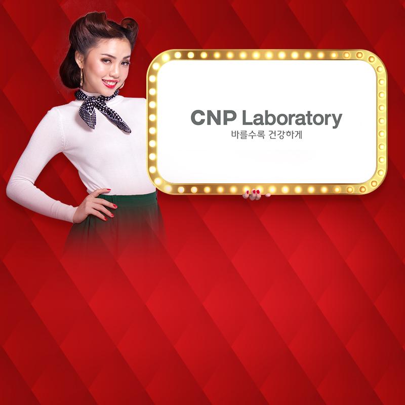 CNP Laboratory