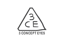 3CE OFFICIAL FLAGSHIP STORE