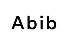 ABIB OFFICIAL FLAGSHIP STORE