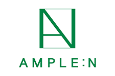 AMPLE:N OFFICIAL FLAGSHIP STORE