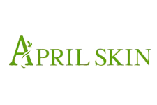 APRIL SKIN OFFICIAL FLAGSHIP STORE