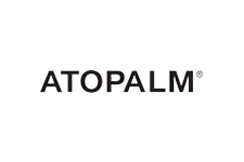 ATOPALM OFFICIAL FLAGSHIP STORE