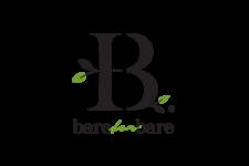 Bare For Bare brand logo