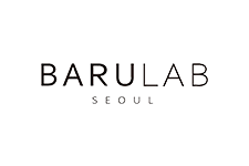 BARULAB OFFICIAL FLAGSHIP STORE