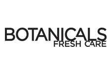Botanicals By L'Oreal Paris brand logo