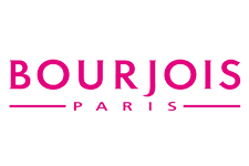 Bourjois Malaysia brand logo