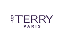 By Terry brand logo