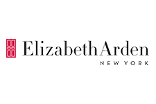 ELIZABETH ARDEN OFFICIAL FLAGSHIP STORE