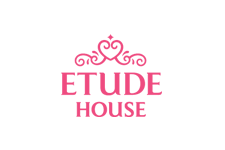 ETUDE HOUSE OFFICIAL FLAGSHIP STORE