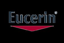Eucerin brand logo