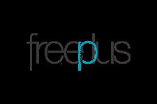 freeplus brand logo