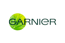 GARNIER OFFICIAL FLAGSHIP STORE
