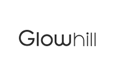 GLOWHILL OFFICIAL FLAGSHIP STORE