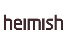 HEIMISH OFFICIAL FLAGSHIP STORE