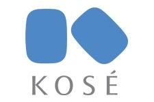 Kose brand logo
