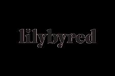 Lilybyred brand logo