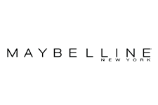 MAYBELLINE OFFICIAL FLAGSHIP STORE