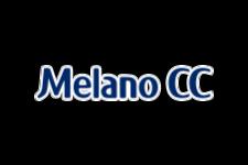 MELANO CC OFFICIAL FLAGSHIP STORE