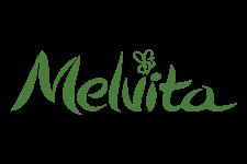 Melvita brand logo