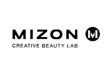 MIZON OFFICIAL FLAGSHIP STORE