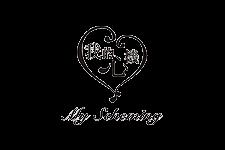 My Scheming brand logo