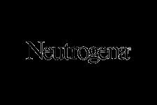 Neutrogena brand logo