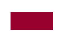 Nutox brand logo