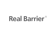 REAL BARRIER OFFICIAL FLAGSHIP STORE