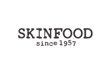 SKIN FOOD OFFICIAL FLAGSHIP STORE