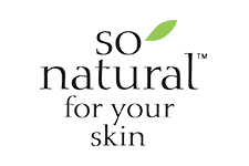SO NATURAL OFFICIAL FLAGSHIP STORE