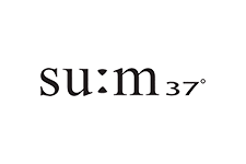 SU:M37 OFFICIAL FLAGSHIP STORE