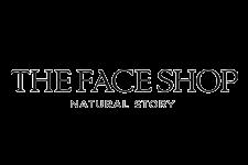 The Face Shop brand logo