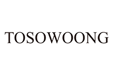 TOSOWOONG OFFICIAL FLAGSHIP STORE