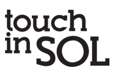 TOUCH IN SOL OFFICIAL FLAGSHIP STORE