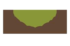 Yves Rocher brand logo