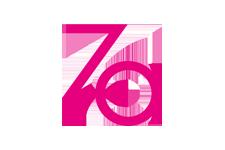 Za brand logo
