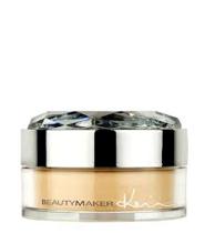 BeautyMaker - Smooth Loose Powder *毛孔光光隐形蜜粉 (升级版) 8g
