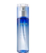 Laneige Perfect Renew Skin Refiner 120ml