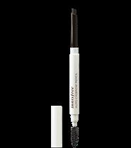 Innisfree Auto Eyebrow Pencil 0.3g [7 Types To Choose]