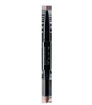 Kate Lasting Eyebrow W Slim Pencil [2 Colors To Choose]