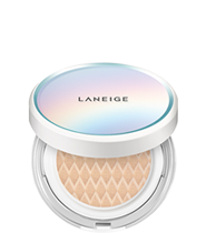 Laneige BB Cushion Pore Control SPF50+/PA+++ 15g*2 [4 Types To Choose]