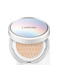 Laneige BB Cushion Whitening SPF50+/PA+++ 15g*2 [3 Shades To Choose]