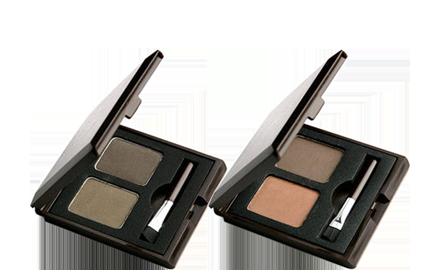eyebrow powder. innisfree auto eyebrow pencil 0.3g [7 colors to choose] - hermo online beauty shop malaysia powder