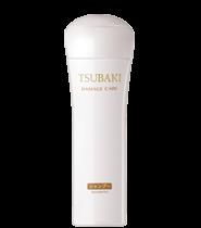 Tsubaki Damage Care Shampoo 220ml