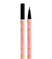 Koji by Dolly Wink Liquid Eyeliner III [#Deep Black]